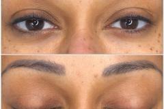 Unterer-Eyeliner-1