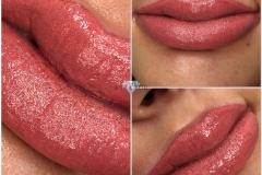 lippenvollschattierung-frisch-gestochen-2