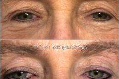unterer-Eyeliner-2